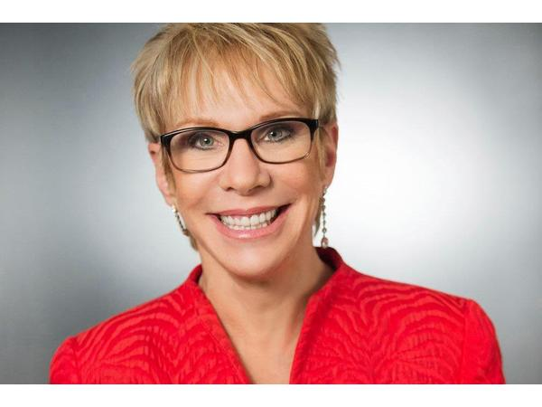 Last First Date Radio - #330: Empowering Women to Get Smarter About Money, with Barbara Huson