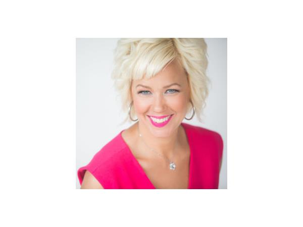 Last First Date Radio - #298: Bex Burton on How High Performing Women Attract Real, Lasting Love