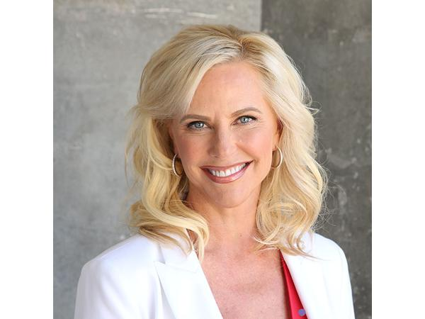 Last First Date Radio - EP 379: Libido and Desire After Menopause With Sex Advisor, Susan Bratton