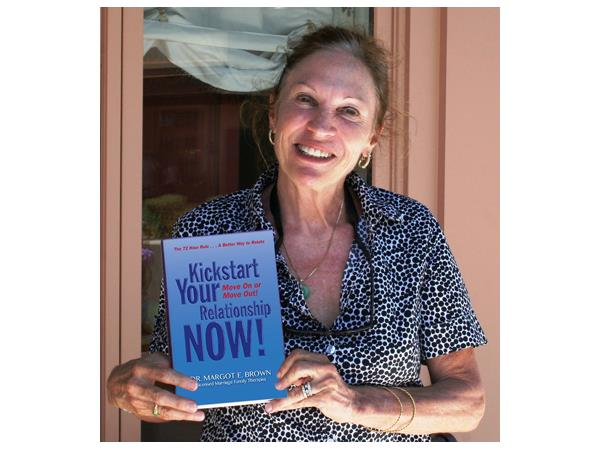 Last First Date Radio - Kickstart Your Relationship - When to Move on or Move Out