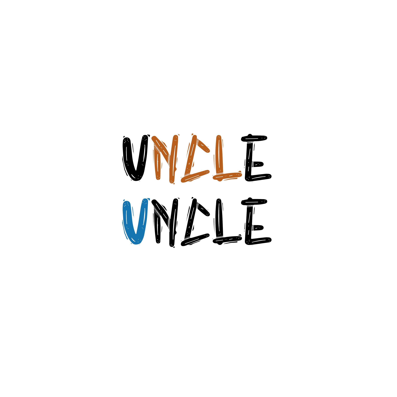 """Child Rearing"" (feat. @bluejide & @urbandisciple)"