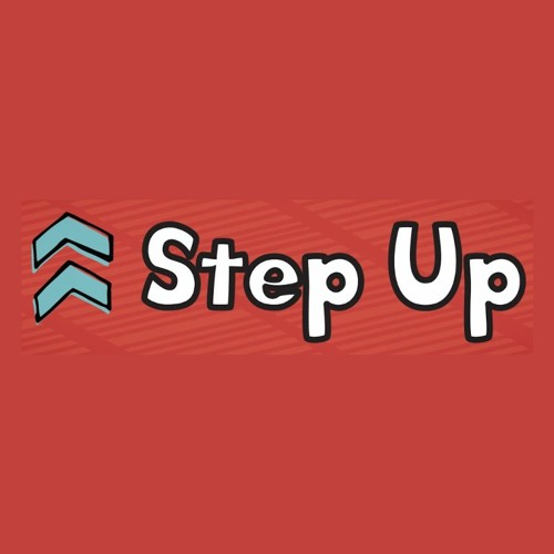 Step-Up-1-Everything-You-Do