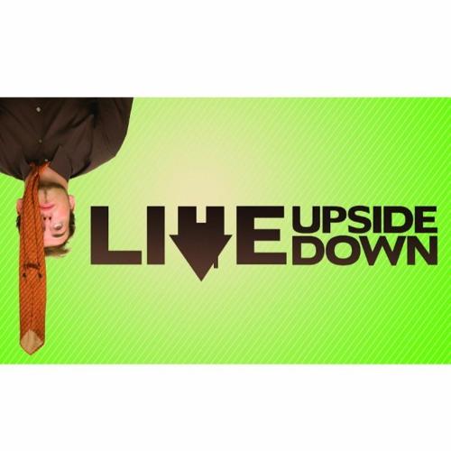 Living-Upside-Down-2-Salt-And-Light