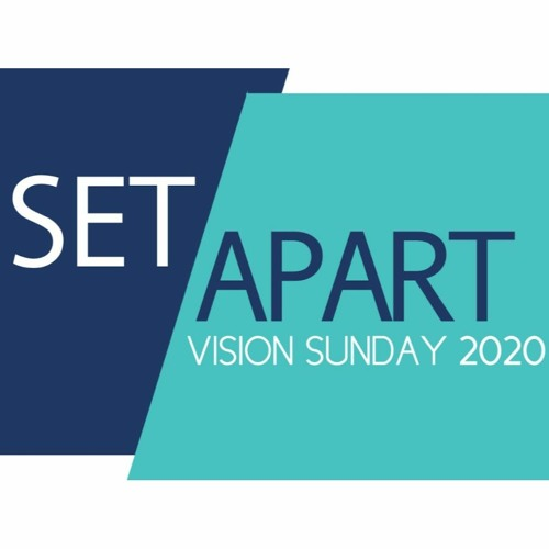 Vision-Sunday-2020-Growth-Ring-Meeting
