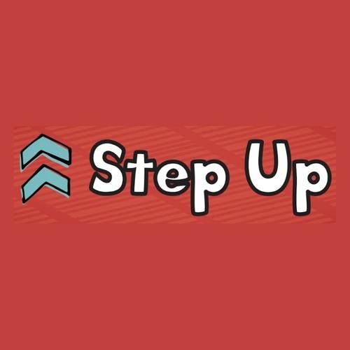 Step-Up-2-Faith-Foolishness-and-Fear