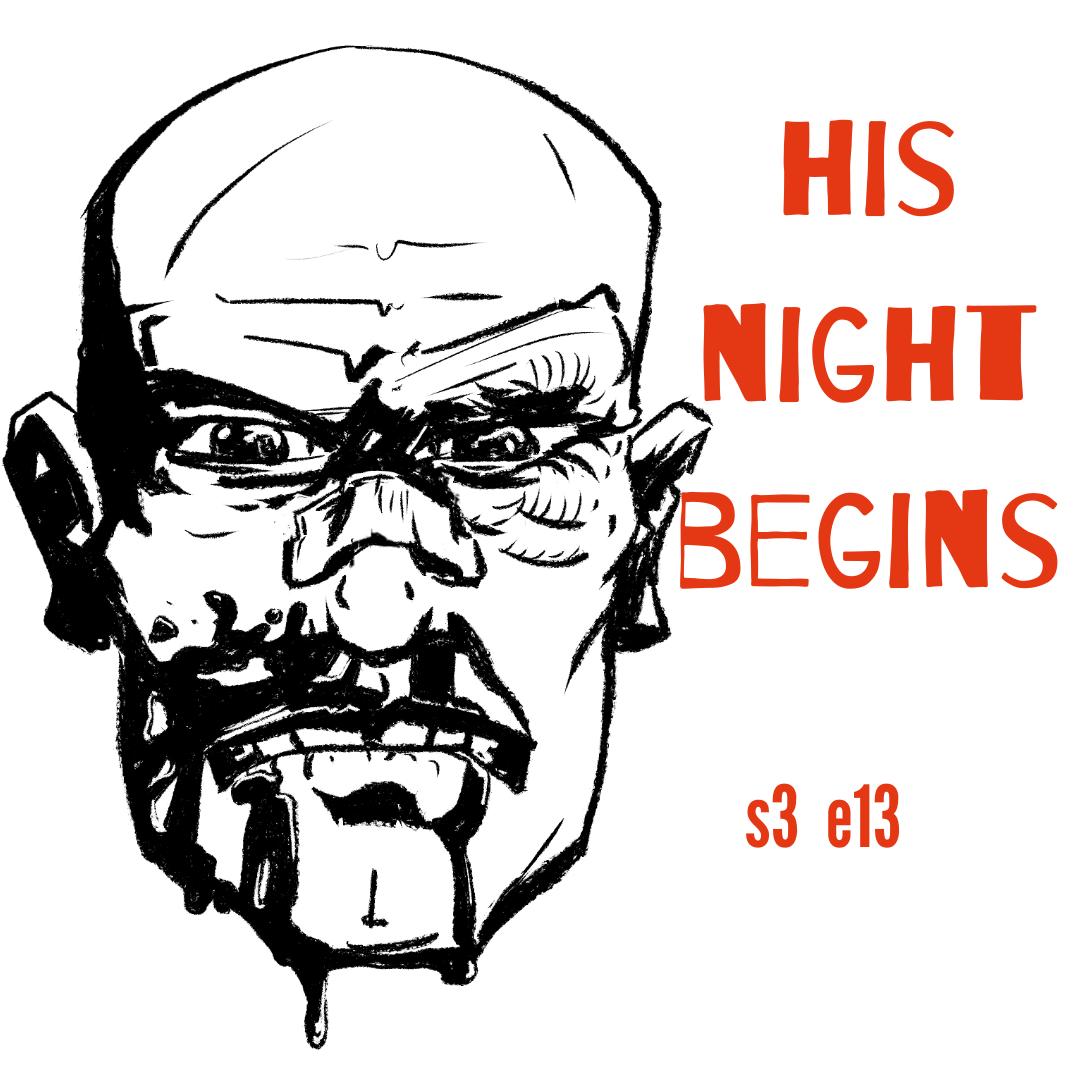 s3e13 His Night Begins (Desi Crime)
