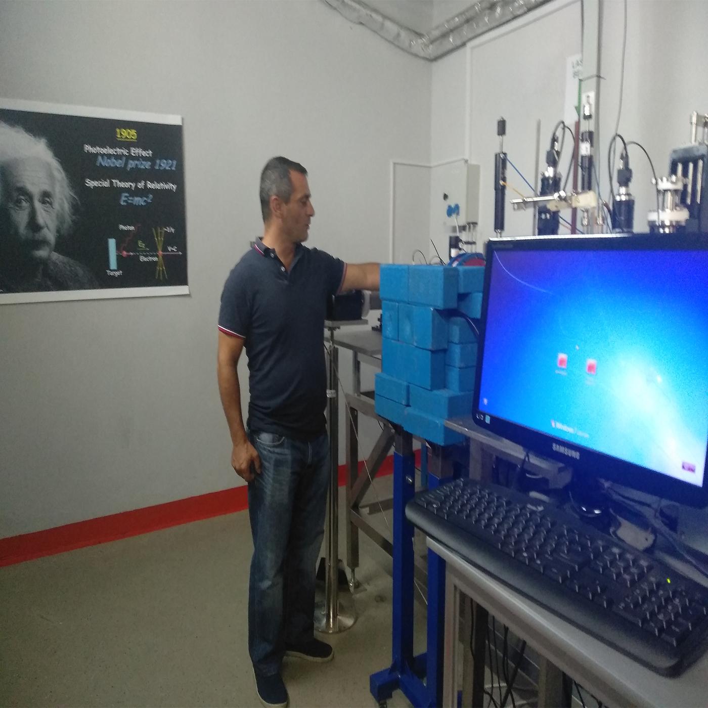 Հայ գիտնականների նոր հայտնագործությունները՝ քաղցկեղի բուժման ուղղությամբ