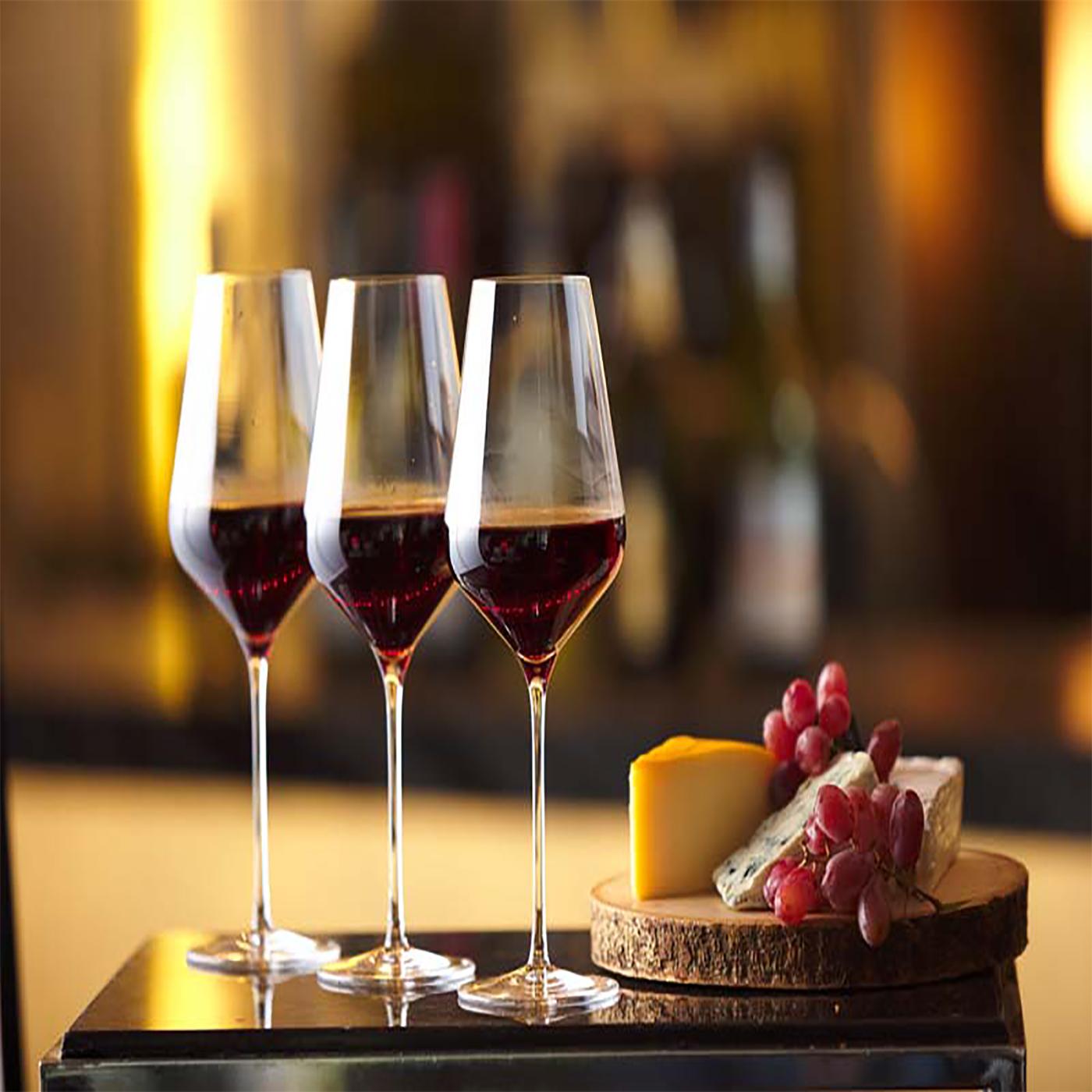 Հնում հայերը խմել են միայն գինի