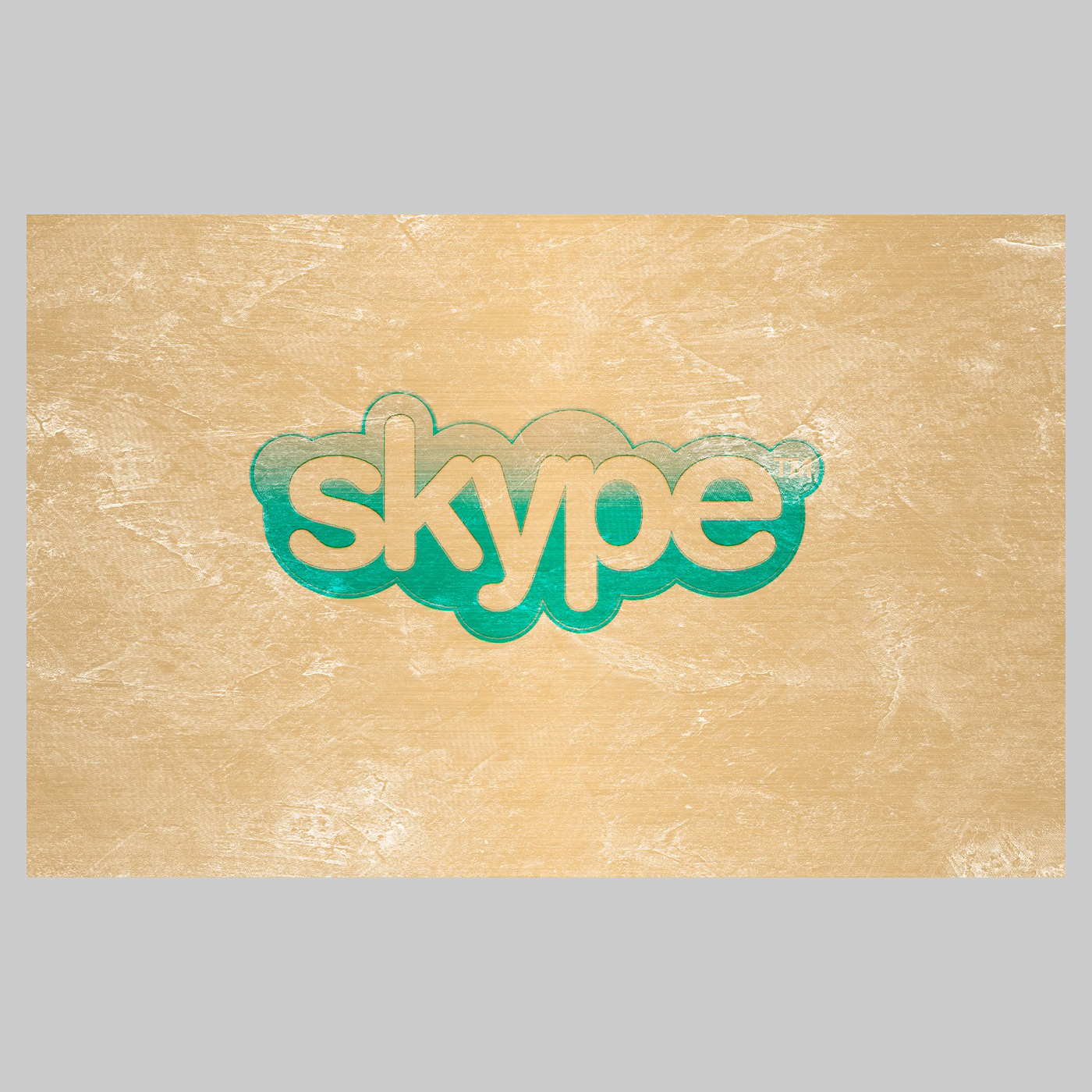 Technoworld/Տեխնոաշխարհ #8. Skype-ը  կթարգմանի ձեր խոսքը