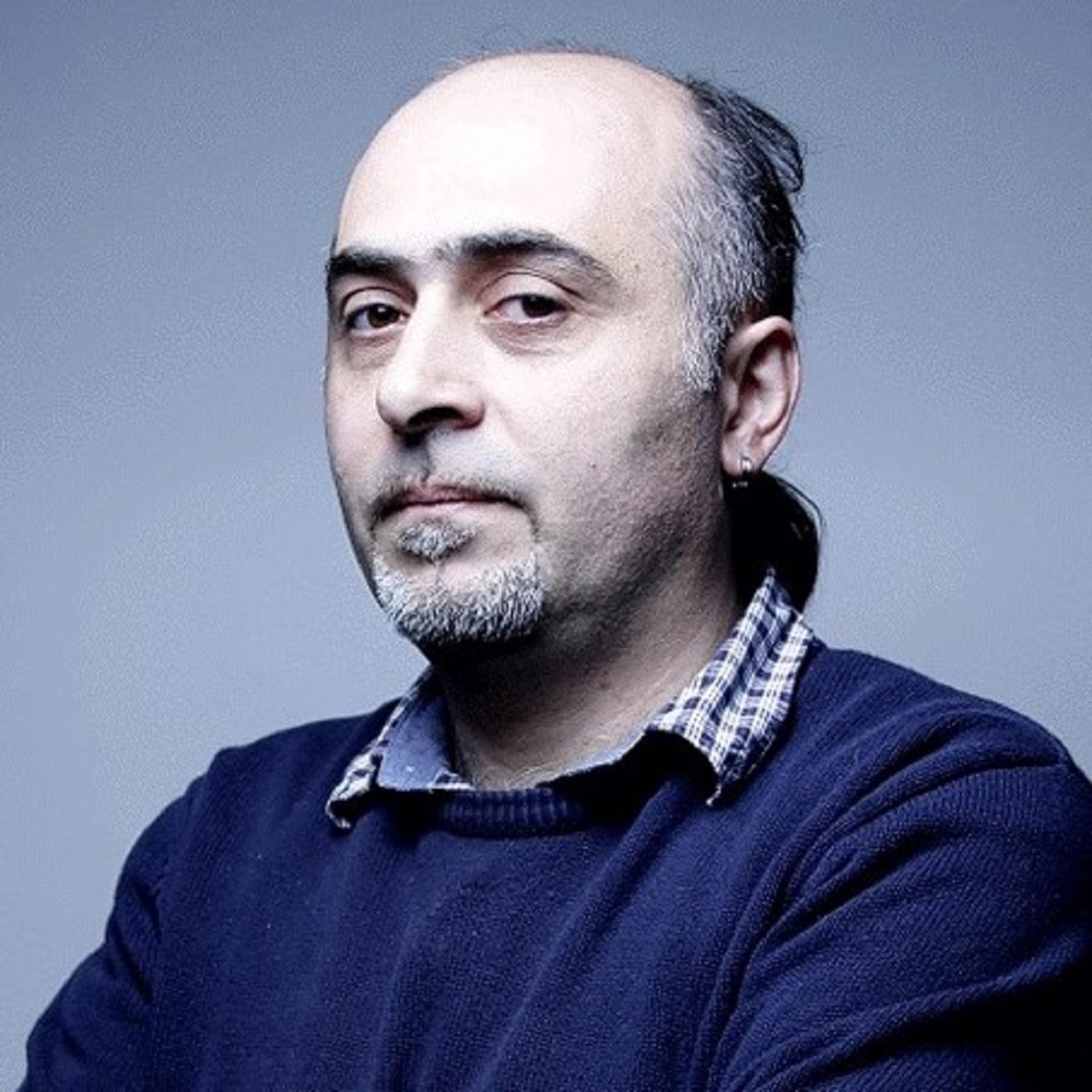 Technoworld/Տեխնոաշխարհ #9. 5G-ն զարգացնելու համար պիտի ունենանք համապատասխան հասարակություն.Սամվել Մարտիրոսյան