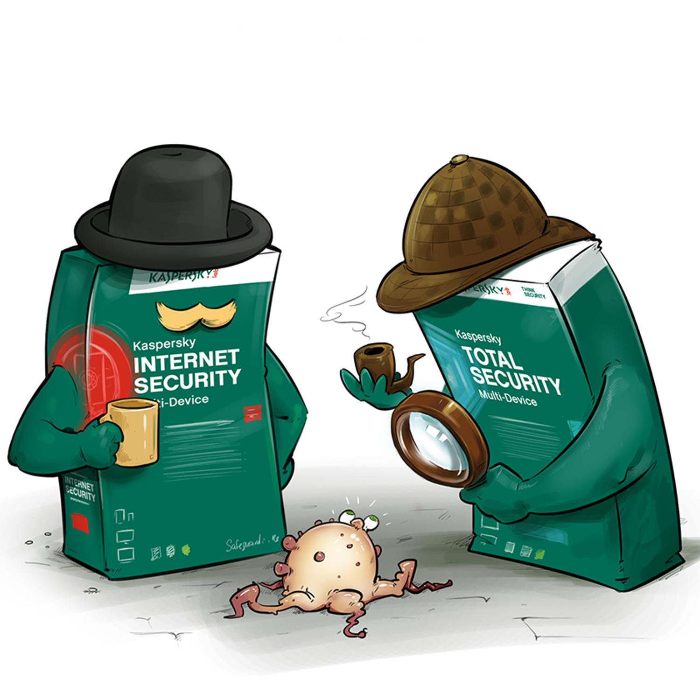 Technoworld/Տեխնոաշխարհ #11․ Ինչո՞վ են վատը բազմաֆունկցիոնալ սմարթֆոնները․ Kaspersky lab