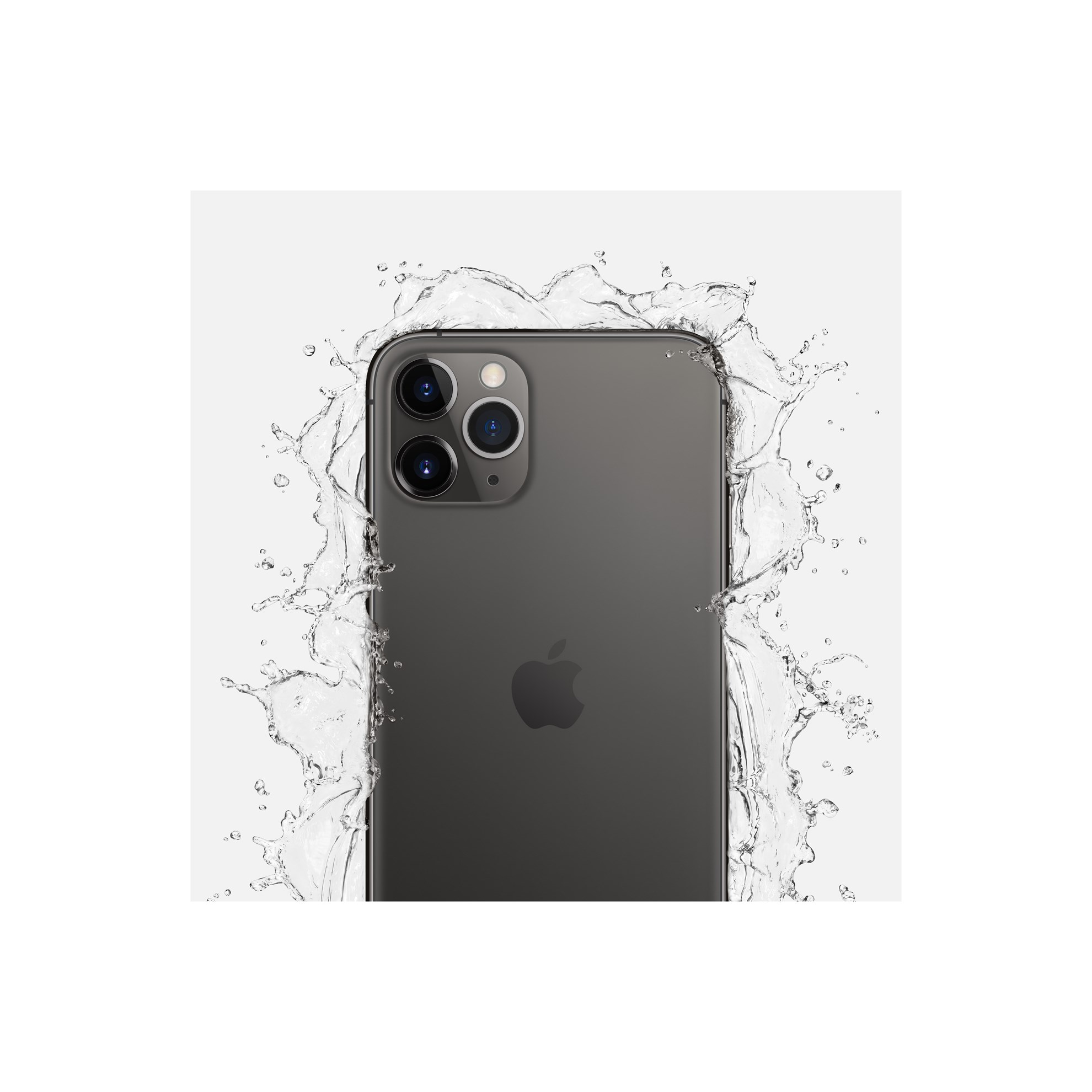 Technoworld/Տեխնոաշխարհ #7. iPhone 11 Pro․ արժի գնե՞լ, թե՝ չէ