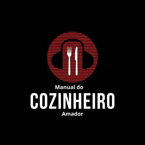 MCA Manual Do Cozinheiro Amador #6- Batata Frita