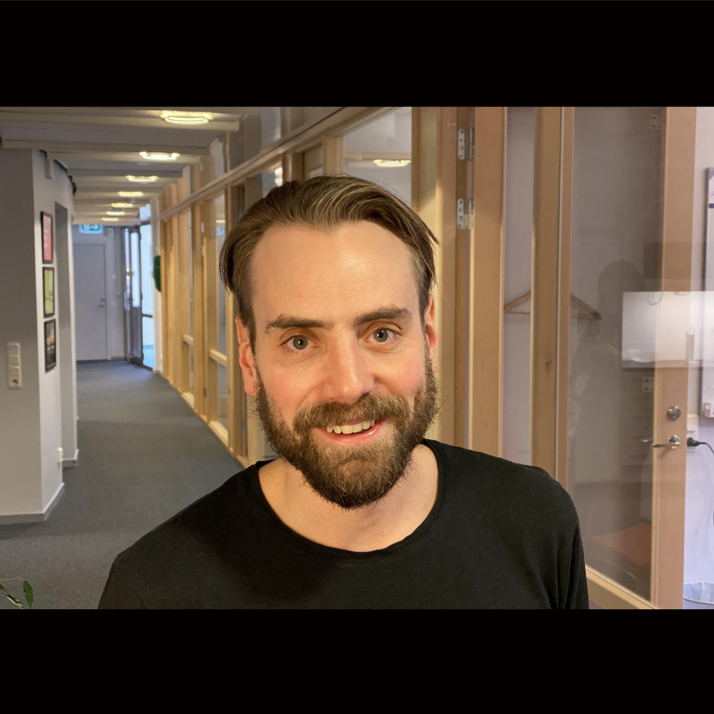 82 Tips till dig som söker jobb med Mats Stegemann