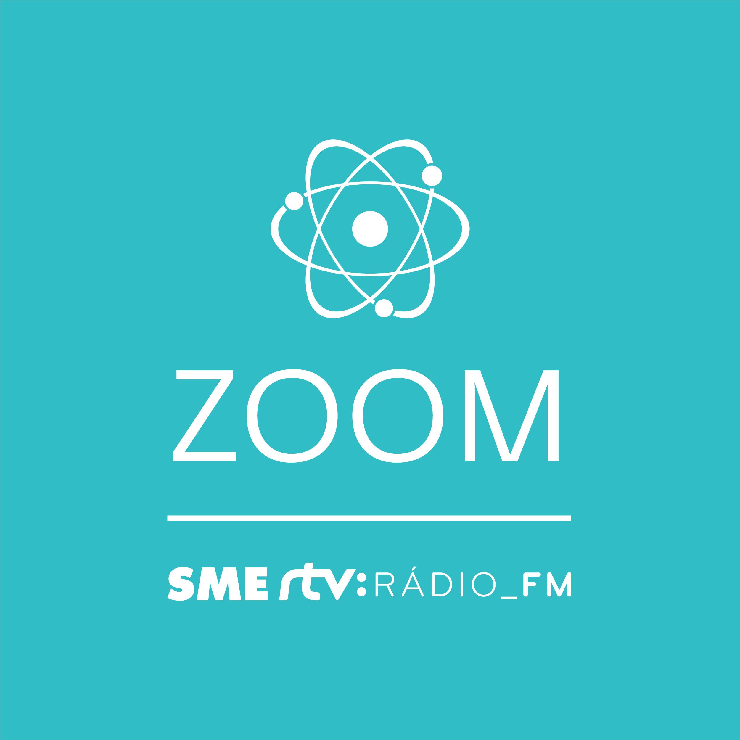 Špeciálny podcast: Toto je najväčšia cesta v dejinách ľudstva