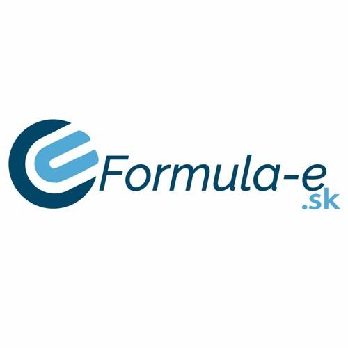 Kde prebehne koniec prerušenej sezóny? Do Formuly E sa tlačí taliansko-turecký projekt Scuderia-E