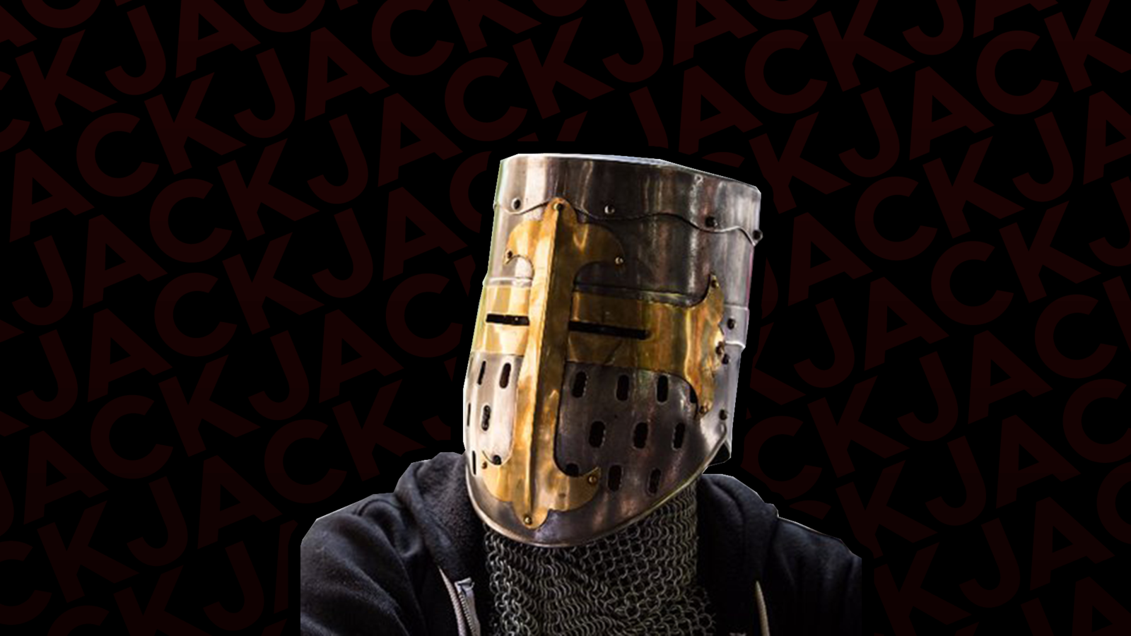 93: With Swaggersouls