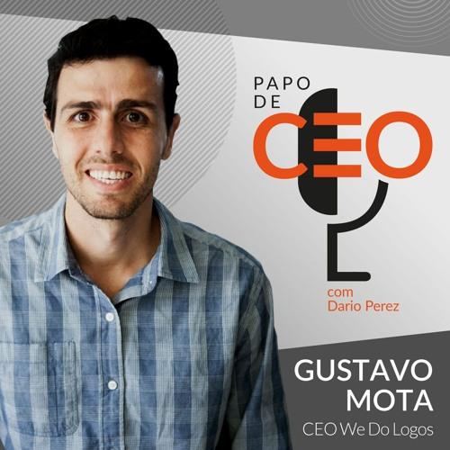 Gustavo Mota - We Do Logos | Das críticas ao sucesso