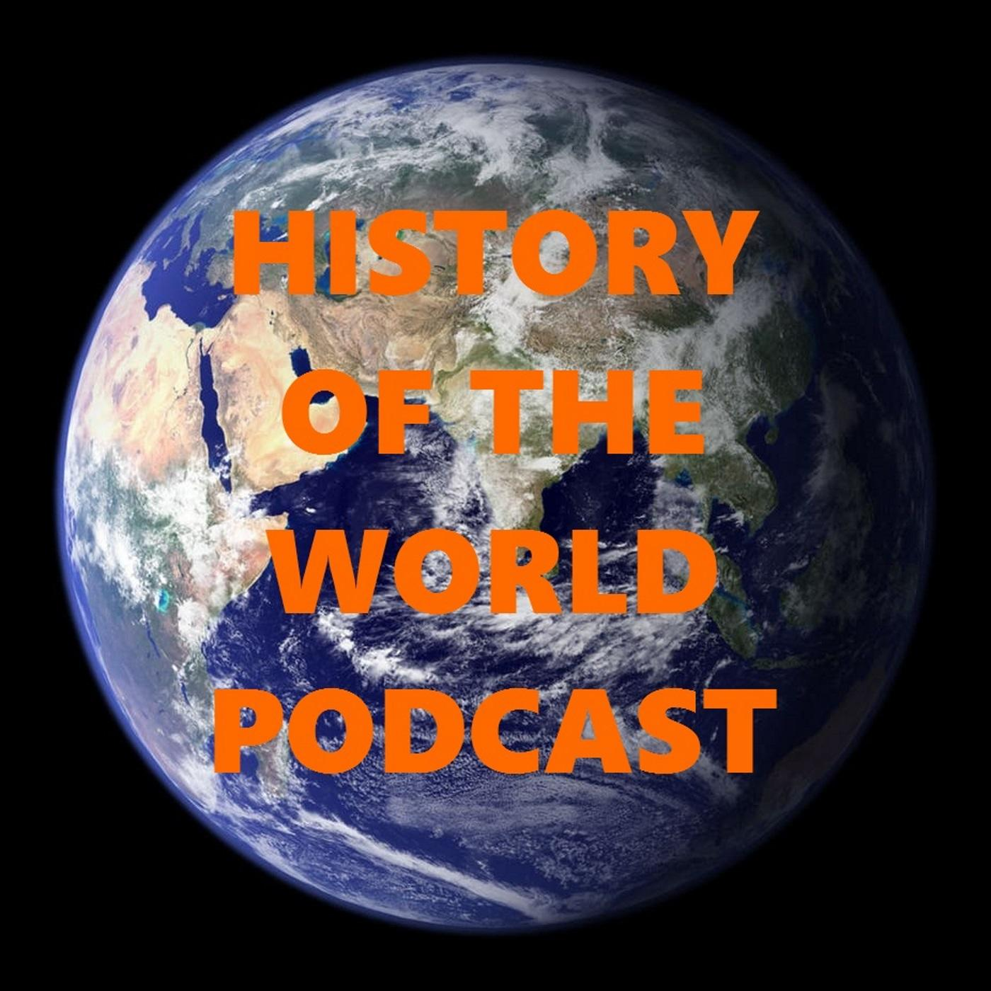 10: Vol 2 Ep 10 - The Religion of Canaan and Phoenicia
