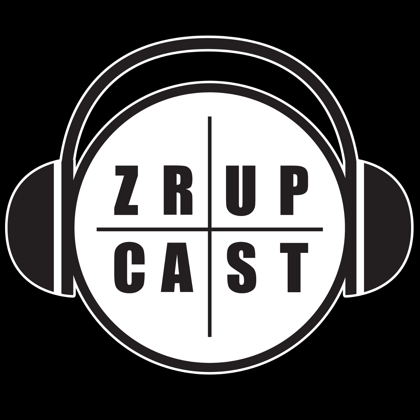 Życie na własnych warunkach | Maciej Małek | ZRUPcast #25