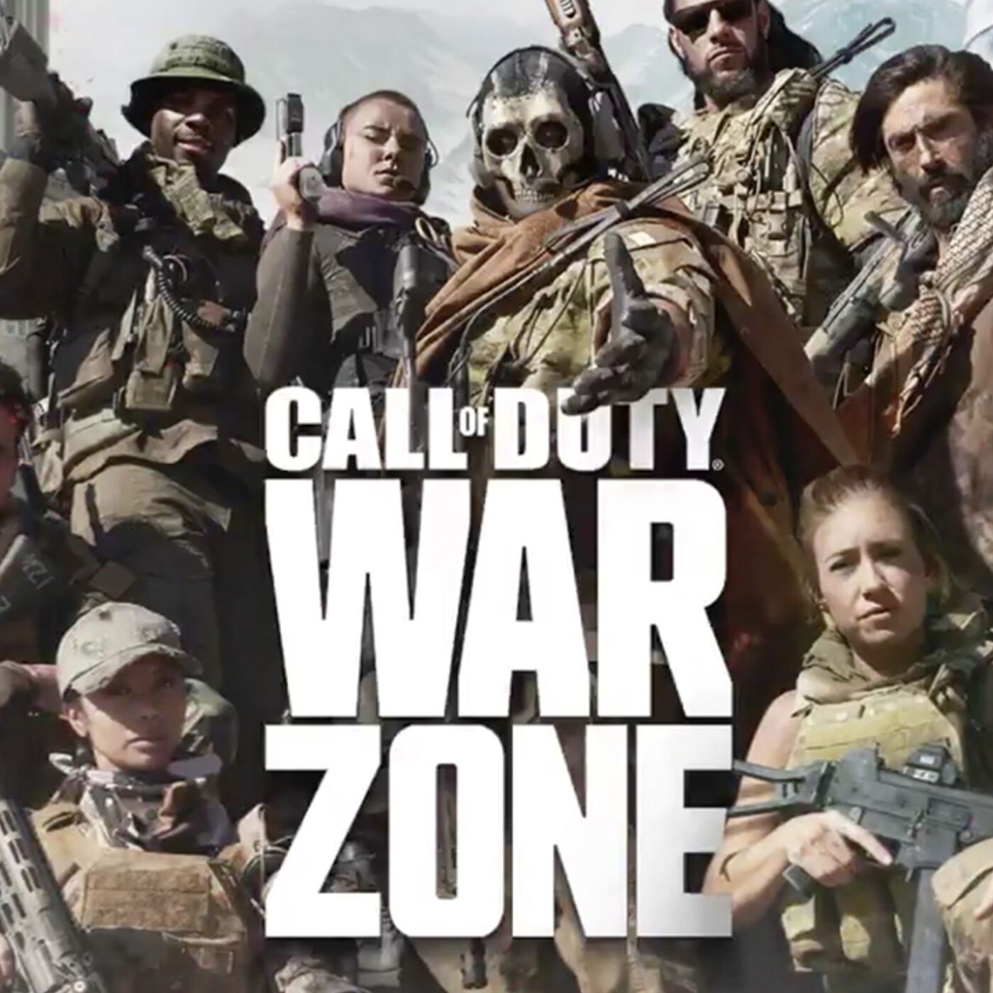 Call of Duty: Warzone – Battle Royale Reloaded with a Vengeance