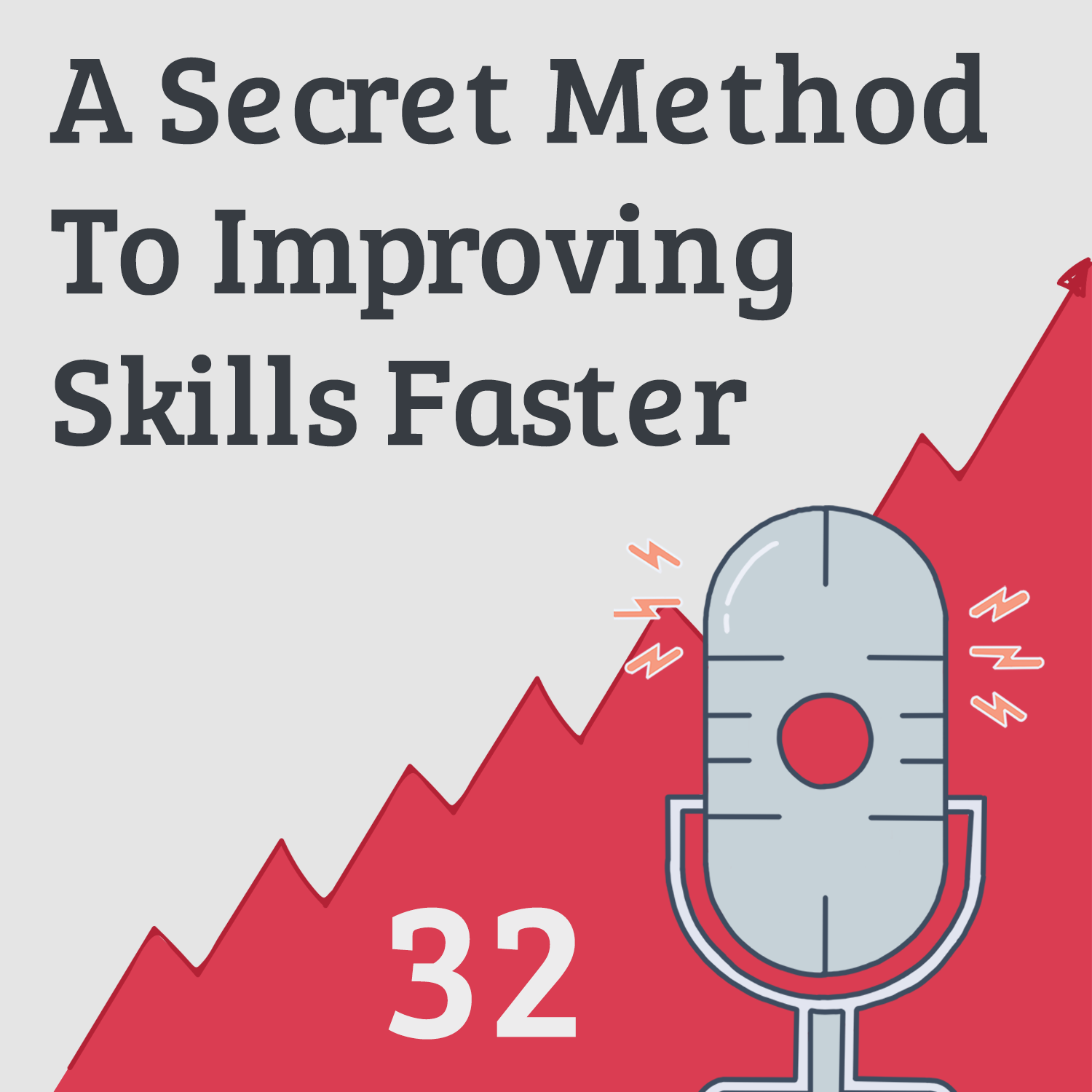 Why Entrepreneurs Need to Learn Many New Skills Rapidly (and How to Do It)