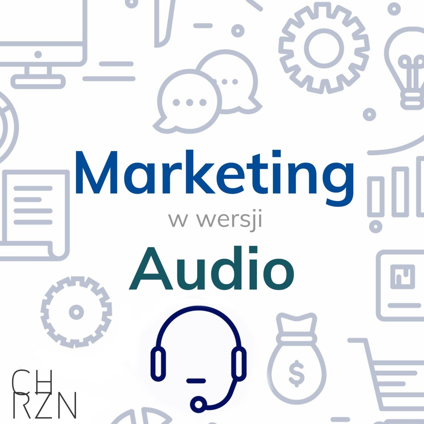 MWWA #80 Jak zacząć pracę w marketingu? Moja historia! Cz. 1 - Studia, CV, staże, rozmowa rekrutacyjna