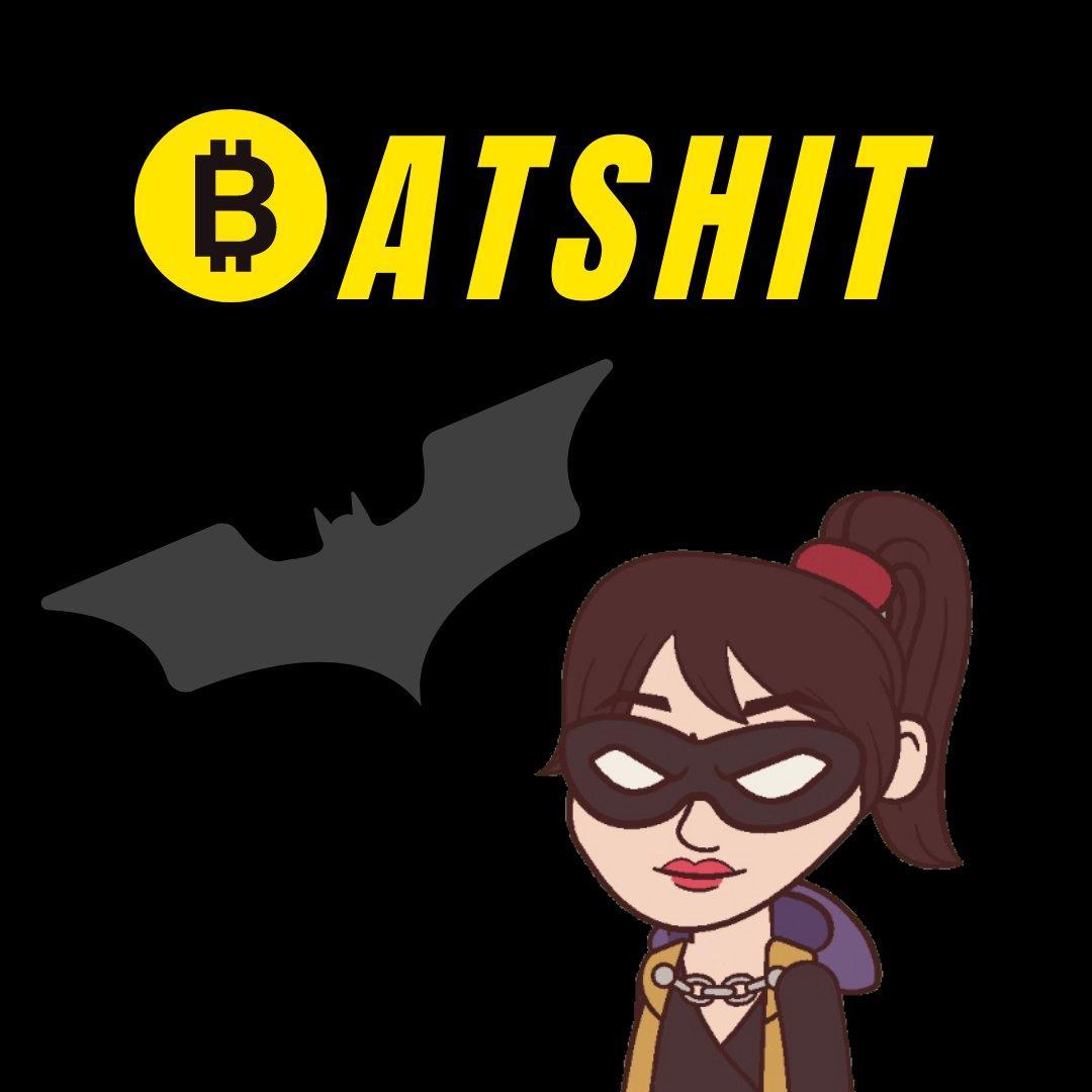 25. Batshit [ft. Savage Genius]