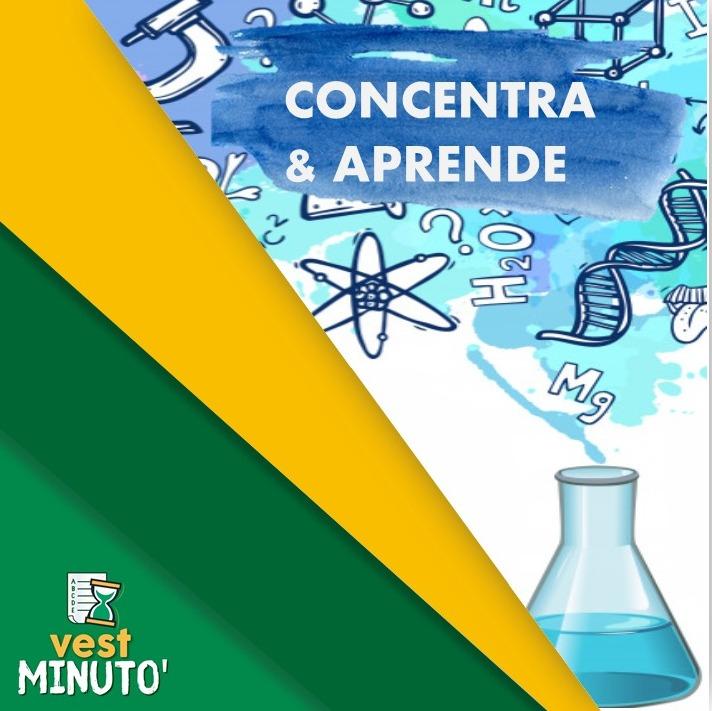 C&A #02 - Histologia animal - tecido epitelial | Prof. Bruno Oliveira