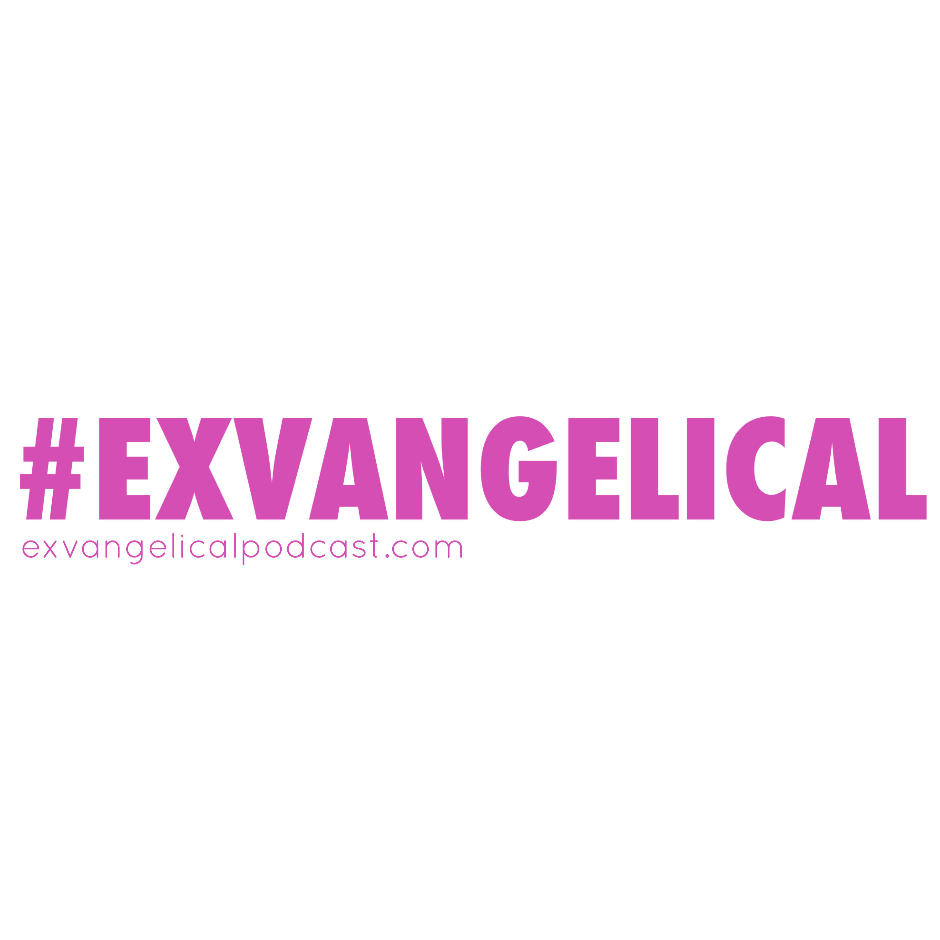 The #Exvangelical Community Roundtable (Live!)