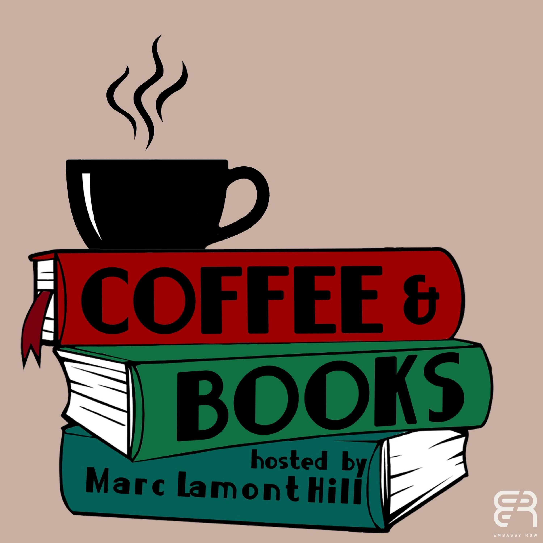 "Robin DiAngelo Talks ""White Fragility,"" Her NYT Best-Selling Book"
