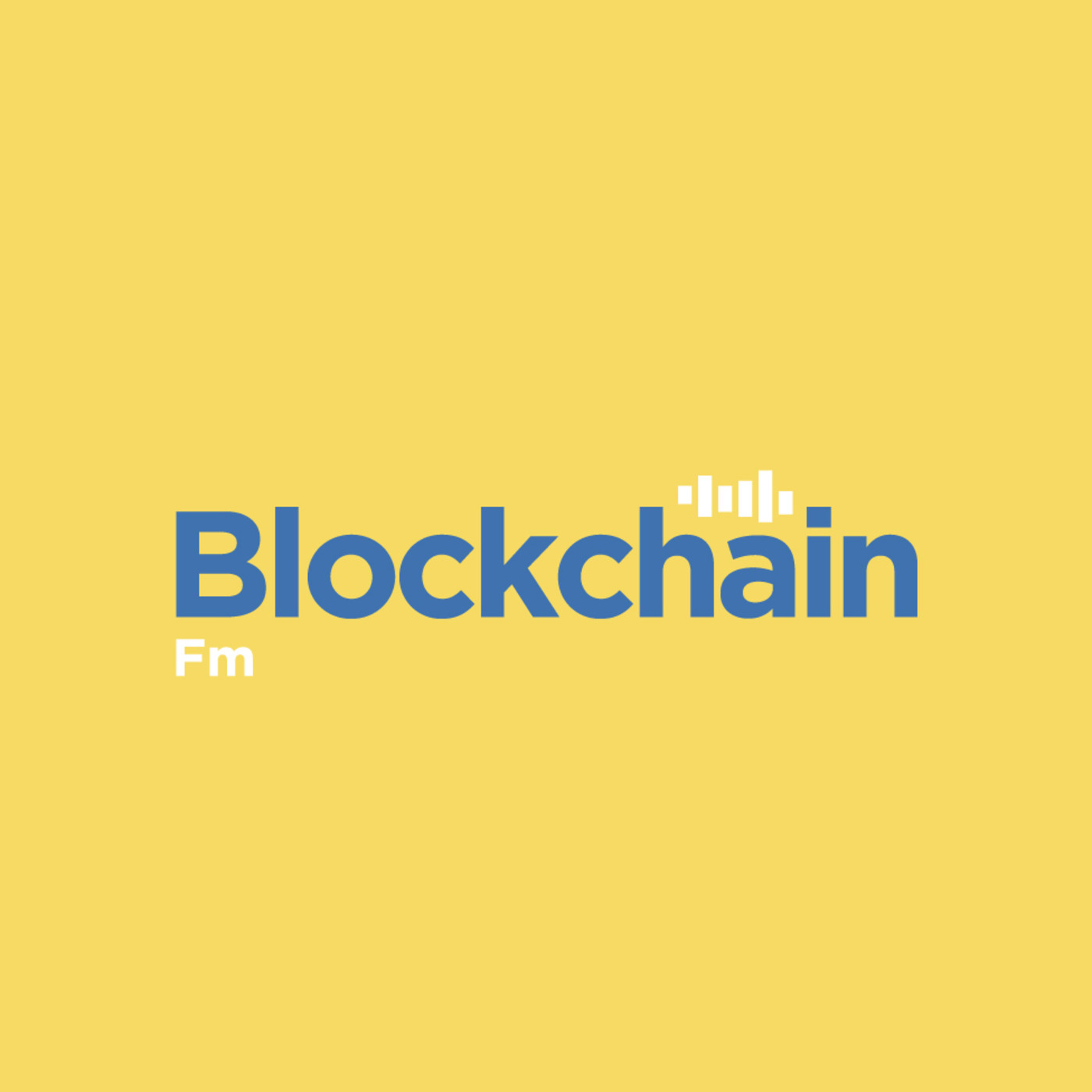 2ª Temporada Blockchain Fm