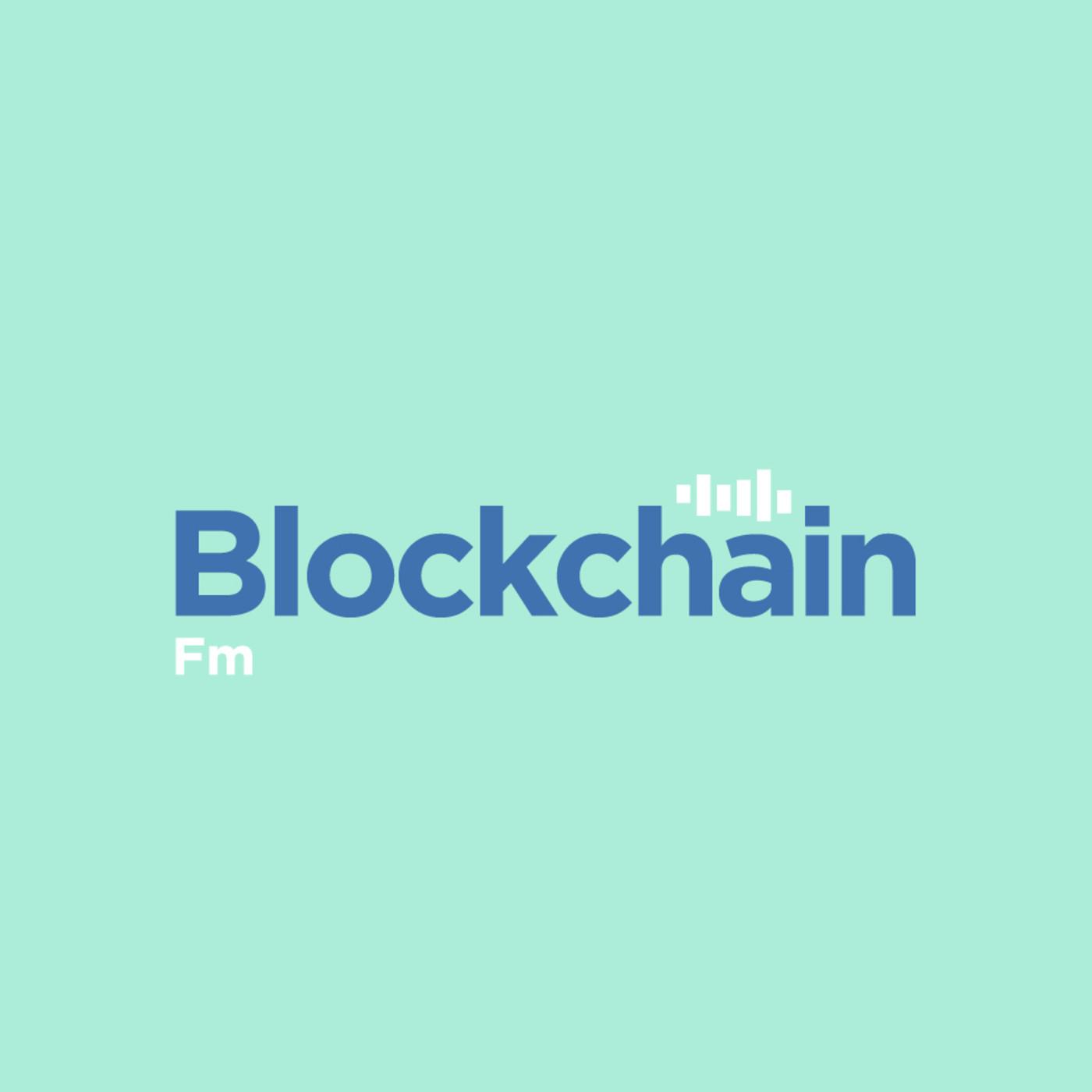 Resumen del año Blockchain 2019 con Fernando Quirós - Noticias Blockchain
