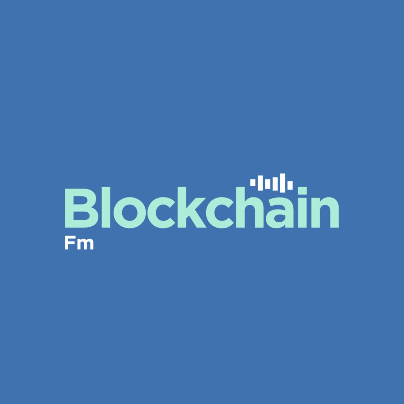 Blockchain Navarra con Fermín Solano