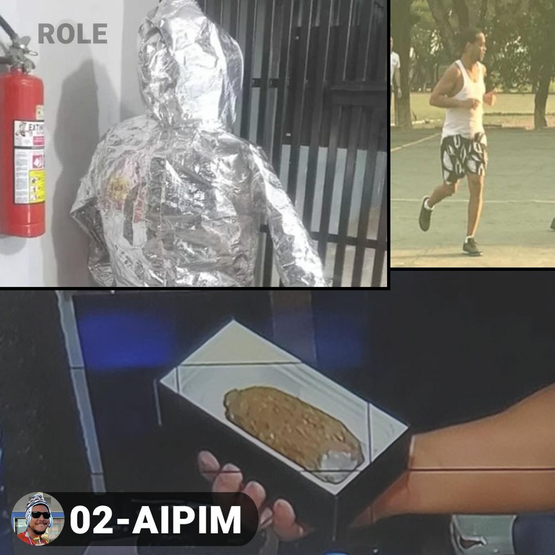 02 - AIPIM