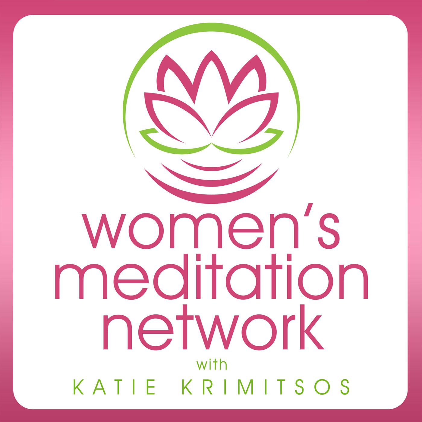 Make Room for Miracles Meditation