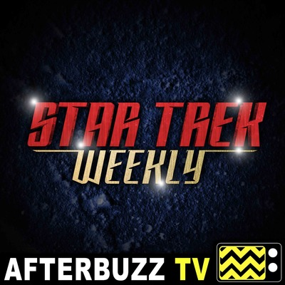 Looking Into the Mirror Universe (Part Two: Deep Space Nine | Star