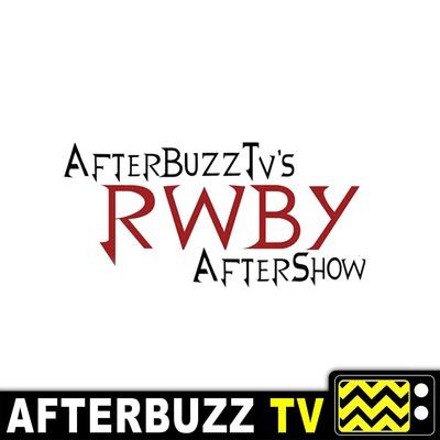 RWBY | Season 1 Recap