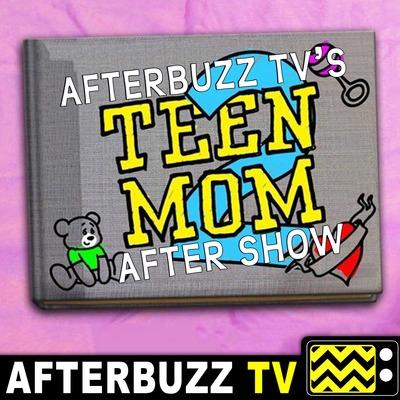 Teen Mom 2 S:2 | Lean on Me