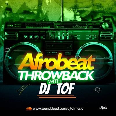 Afro-Mania 2 0 [2018 Afrobeat Mixtape] [FREE DOWNLOAD] by DJ