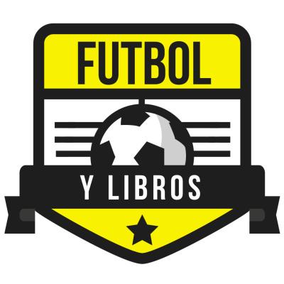 Entrevista Laurence Debray Por Hija De Revolucionarios By Futbol Y Libros A Podcast On Anchor