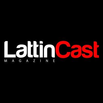 LattinCast #005 – Escándalos sexuales, machismo en Latinoamérica y la 'red poppy'