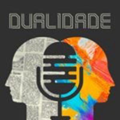 Liberdade Felicidade E Foda Se As Perguntas E As Respostas Para Viver Mais Feliz De Mirian Goldenberg By Dualidade A Podcast On Anchor