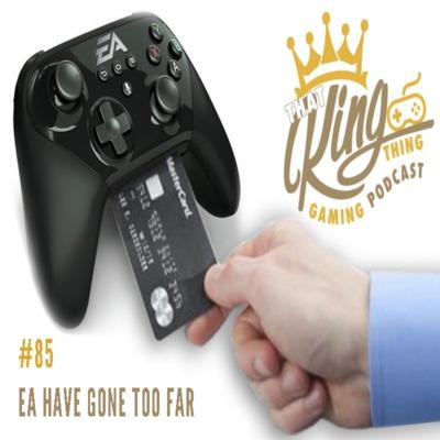 Nieuwe casino online spelen