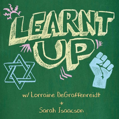 Extra Credit: Bloods/Crips pt  1 by Learnt Up • A podcast on Anchor