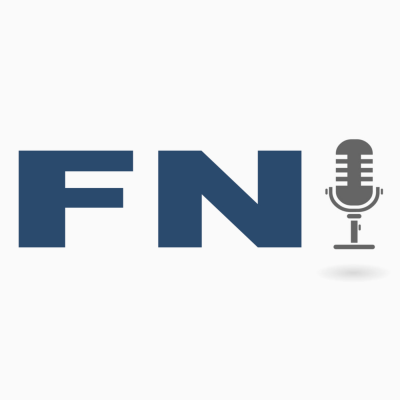 Ep. 2: Giuliani Probe Expands, Ukrainian Ally Under Criminal Investigation by Forensic News • A podcast on Anchor