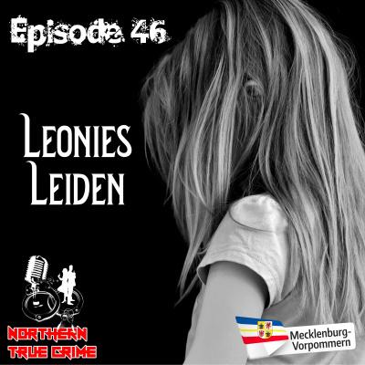 #46 Leonies Leiden