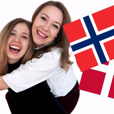 norjalaiset naiset etsii seksiä loviisa