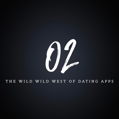 Wild Dating App