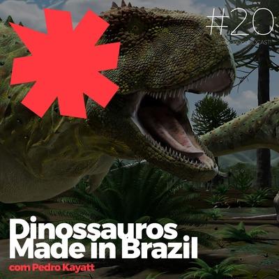 PANINI-Jurassic World Movie 2-carta 156
